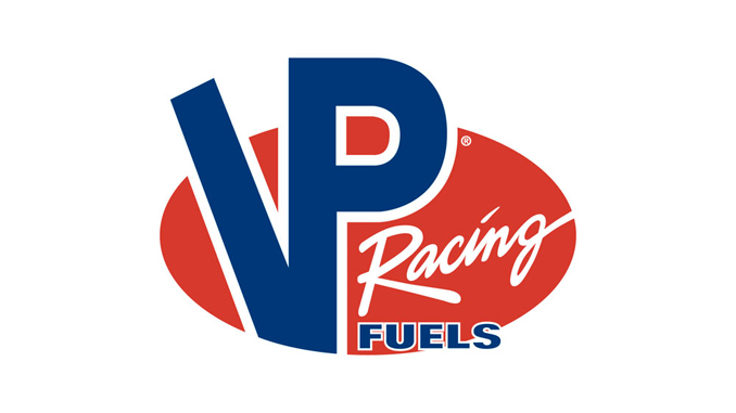 http://outlawstreetcars.com/wp-content/uploads/2019/05/vp_fuels-logo-678.jpg