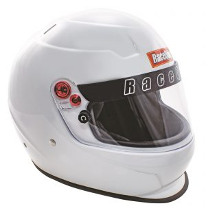 Outlaw Street Car Association - RaceQuip - PRO20 SA2020 WHITE - 276110A
