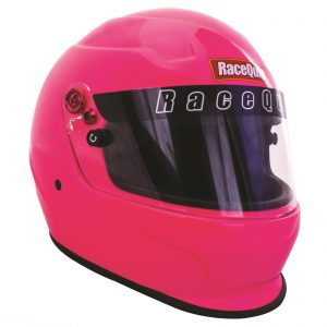Outlaw Street Car Association - RaceQuip - PRO20 SA2020 HOT PINK - 276880A