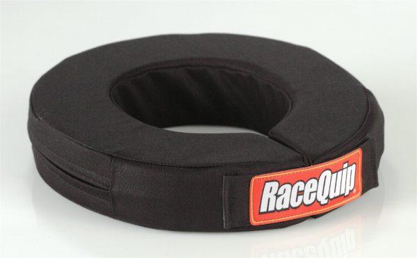 Outlaw Street Car Association - RaceQuip - 360 HELMET SUPPORT BLACK - 333003