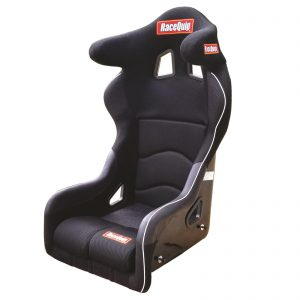 """Outlaw Street Car Association - RaceQuip - FIA CONTAINMENT SEAT 16"""" LARGE - 96995599"""