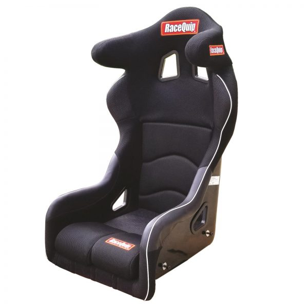 "Outlaw Street Car Association - RaceQuip - FIA CONTAINMENT SEAT 16"" LARGE - 96995599"
